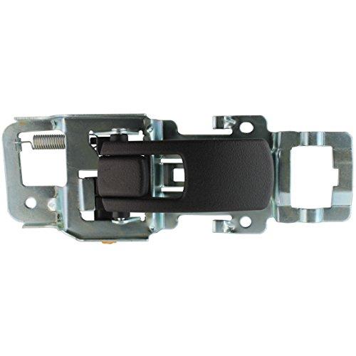 06 chevy equinox door handle - 7