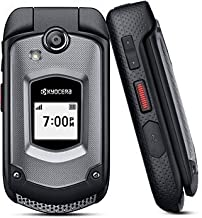 new kyocera phone for sprint