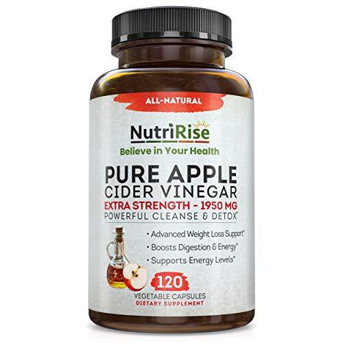 Apple Cider Vinegar Diet Belly Fat