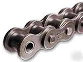 metric roller chain