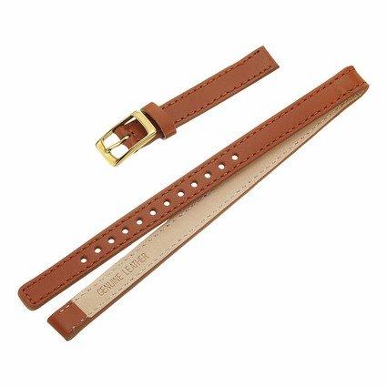 Stuhrling Original strap ST.568.04