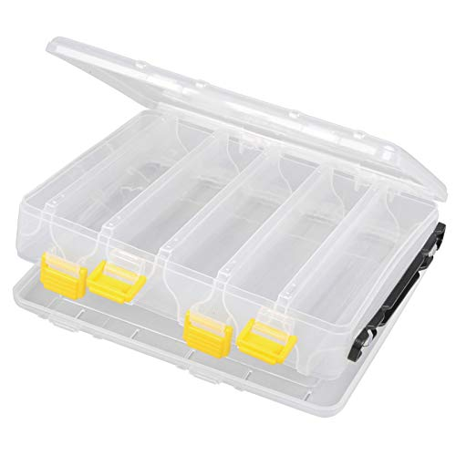 Spro -   Hardbaits Box M