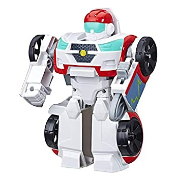 Best rescue bot medic Reviews