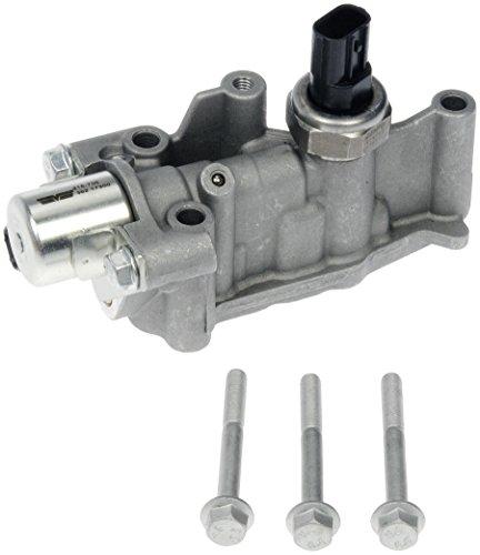 Dorman 916-706 Engine Variable Valve Timing (VVT) Solenoid for Select Honda Models