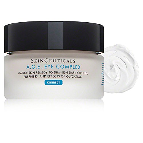 SkinCeuticals A.G.E. Eye Complex 15 gm Jar