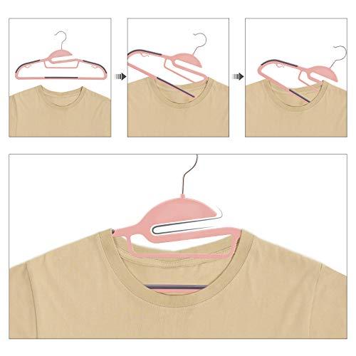 Kleiderbügel 20 Stück
