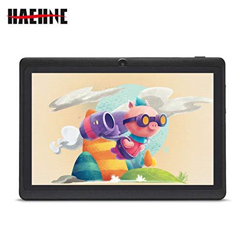 Haehne 7' Tablet PC,...