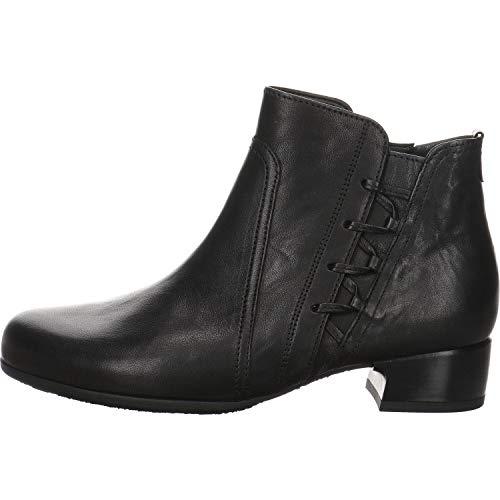 Gabor Comfort Dameslaarzen
