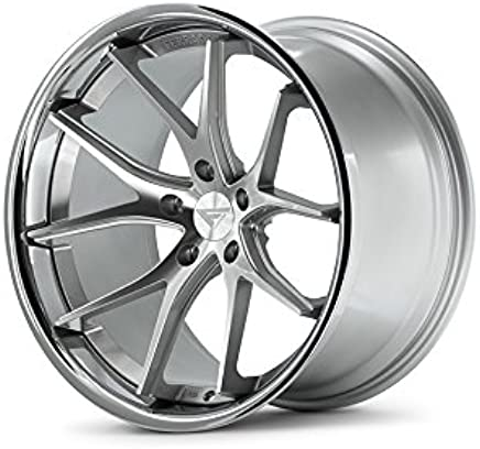 Need 4 Speed Motorsports Inc Amazon Com