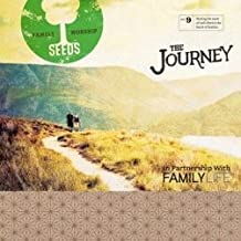 Seeds Family Worship - The Journey, Vol. 9