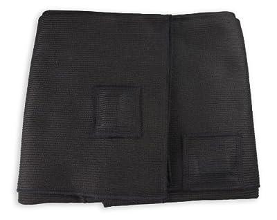 Fireplace Blocker 32-Inch H x 42-Inch W Blanket, Medium by Fireplace Blocker