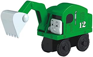 Learning Curve Thomas and Friends Wooden Railway - Alfie