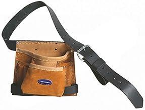 aiguilles vis Clous outils artisanaux de bricolage Bracelet magn/étique avec 5 aimants puissants pour faire tenir toute votre visserie ou outils en m/étaux gadgets boulons