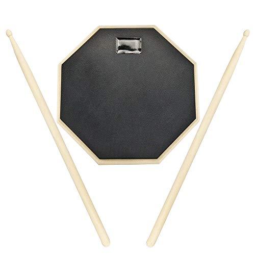 SNAGAROG -   8 Zoll Schlagzeug
