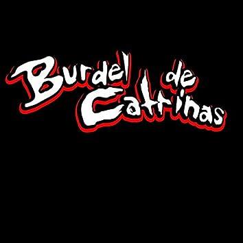 Burdel de Catrinas