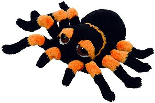 Li'l Peepers 14277 Tarantula-Spinne Medium