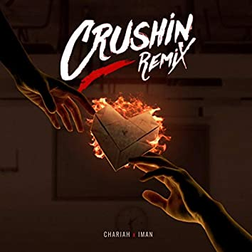 Crushin