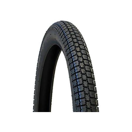 Vee Rubber Reifen 2 25 X 19 Vrm 013 Simson Sr2 Auto