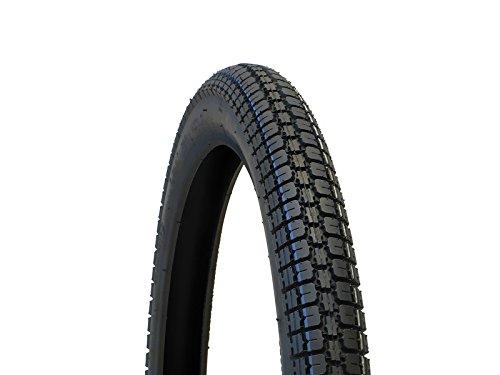 VEE RUBBER Reifen 2,25 x 19 (VRM 013) Simson SR2