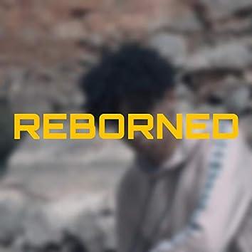 Reborned