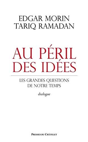 Au péril des idées