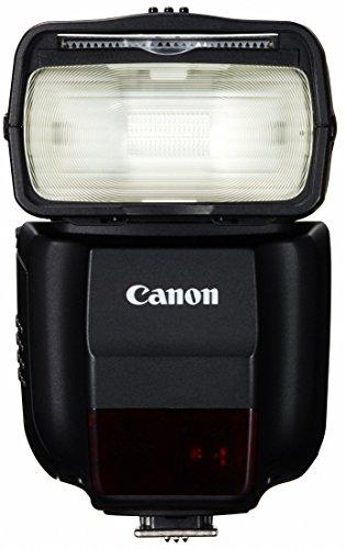Canon スピードライト 430EX 3-RT