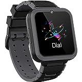 Smooce Smartwatch para Niños, Reloj Inteligente...
