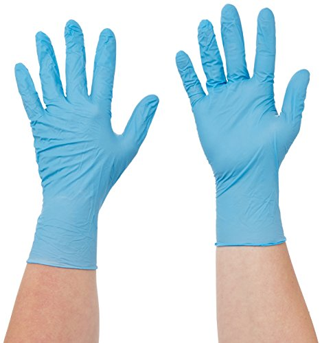 Semperguard 3000001645 guantes desechables