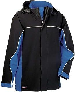 Cofra V093 – 0-02.z52 Softshell chaqueta