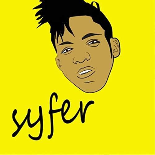 Syferworldwide