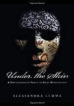 Best alessandra lemma under the skin Reviews
