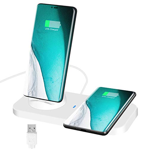 soporte 3 en 1 apple fabricante ODLICNO