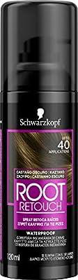 Schwarzkopf Root Retoucher Spray