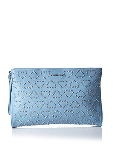 TWIN-SET, Cartable pour Femme bleu bleu ciel