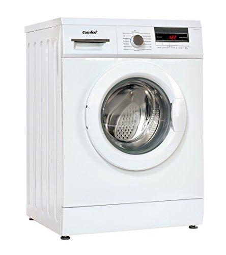 Comfee Waschmaschine WM 7014 A+++ 7kg, 1400 U/min, A+++