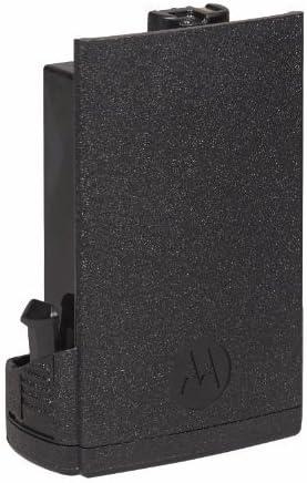 PMNN4485A PMNN4485 - Motorola IMPRES Ru Battery LiIon 即日出荷 2 倉庫 2550mAh