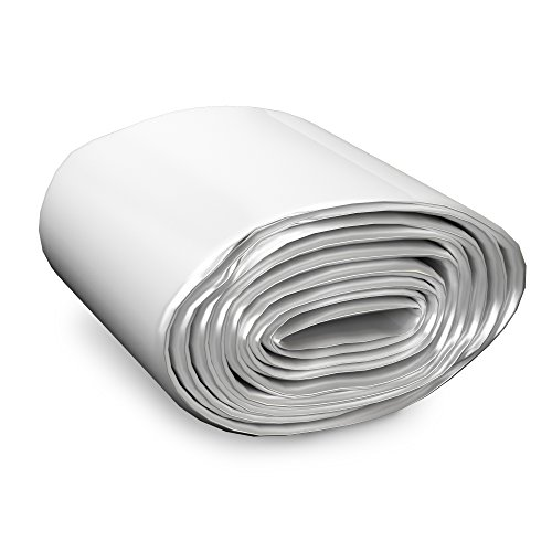 Twin Mattress Bag Cover for Moving or Storage - 5 Mil ...