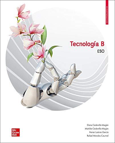 Tecnología B ESO