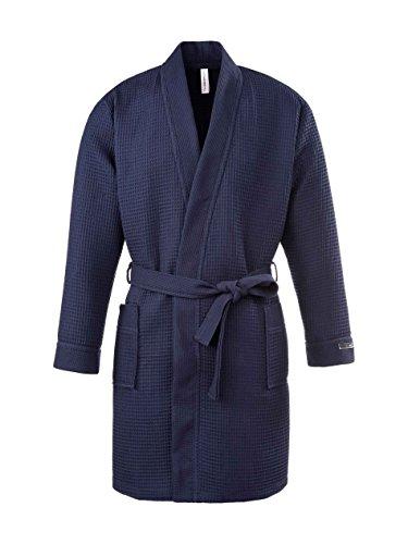 Kimono para hombre Taubert Thalasso 120 cm
