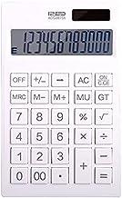 $51 » cute mini calculator Cute Mini Calculator Calculators Desktop Simple Calculator Portable Flat Solar Business Office Comput...