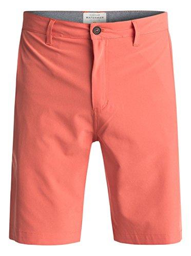 Quiksilver Pantalones cortos para hombre