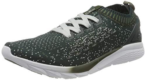 CMP – F.lli Campagnolo DIADEMA Fitness Shoe, Scarpe Uomo, Verde Jungle U940, 40 EU