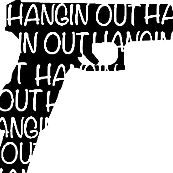 Hangin' Out (feat. Molly Walt)
