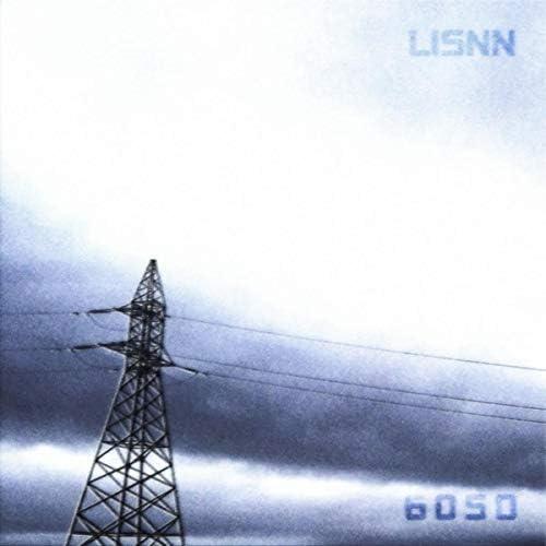 lisnn