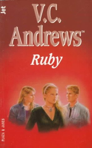 Ruby (Landry)