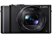 PANASONIC LUMIX LX10 Camera, 20.1 Megapixel 1in Large Sensor, LEICA DC Lens 24-72mm F1.4-2.8, DMC-LX10K (USA BLACK) (Renewed)
