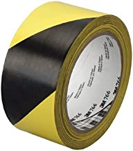 Best 3m hazard warning tape 767 Reviews