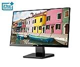 Zoom IMG-2 HP 22w Full HD Monitor