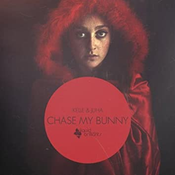 Chase My Bunny