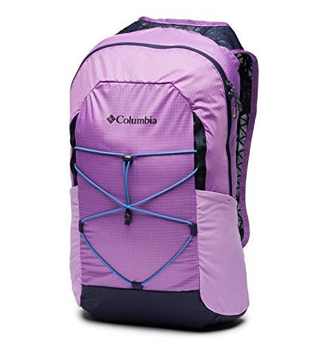 Columbia Tandem Trail 16L Backpack, Zaino Unisex – Adulto, Blossom Pink, D, O/S